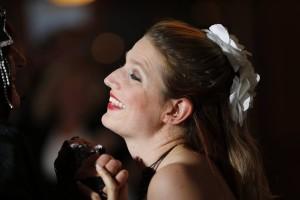 Nathalie Sameli als Lucia Milloti_2